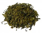 Lung Chung 'Dragon Well' Green Chinese Tea