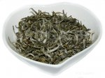 White Dragon - white tea