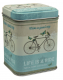 Bicycle - tea caddy 50 g