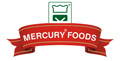 Mercury Foods